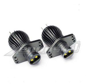 E9020WCREE 20W CREE Angel Eye LED Upgrade Units