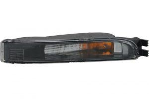 Aftermarket RHD LHD Front Left Indicator Halogen H21W For VW BEETLE 5C1 5C2