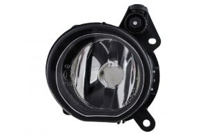 Aftermarket RHD LHD Front Left Fog Light Halogen H11 For Mini R50 R53
