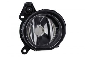 Aftermarket RHD LHD Front Right Fog Light Halogen H11 For Mini R50 R53