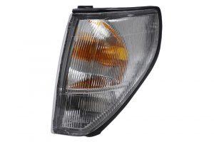 Aftermarket RHD LHD Front Left Indicator Halogen For Toyota LAND CRUISER 90 J9