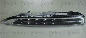 VALEO 044562 Spark Plugs