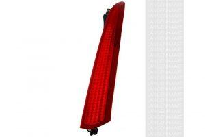 OEM 1411648R RHD LHD Rear Reflector Single Fits Toyota Sprinter Saloon