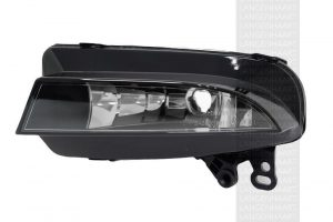 OEM 1410340L RHD LHD Front Fog Light Single Replacement Car Spare Part