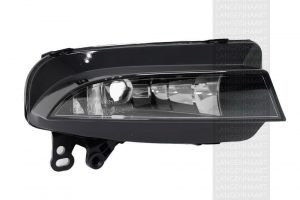 OEM 1410340R RHD LHD Front Fog Light Single Replacement Car Spare Part