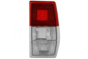 Aftermarket RHD LHD Rear Right Light Halogen P21W For Ford FIESTA Box FVD
