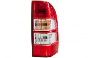 Aftermarket RHD LHD Rear Right Light Halogen P21/5W PY21W P21W For Ford RANGER