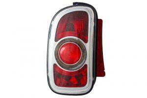 Genuine RHD Rear Left Light For Mini CLUBMAN R55 10.06-06.14
