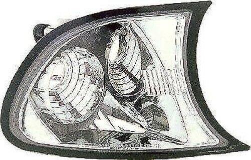 VW PASSAT 1.9TDI B5.5 2004 DIESEL EGR VALVE LINE PIPE HOSE 038131521BB
