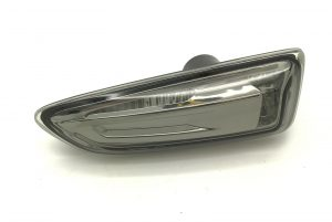 Depo SP0101 Left NS Marker Light Repeater Smoked